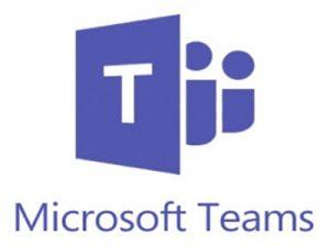 Microsoft Teams Konferenzen